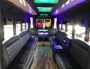 Used 2013 International DuraStar Mini Bus Limo Designer Coach - Aurora, Colorado - $73,900