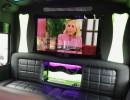 Used 2013 International DuraStar Mini Bus Limo Designer Coach - Aurora, Colorado - $73,900