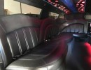 Used 2013 Chrysler 300 Sedan Stretch Limo Executive Coach Builders - Aurora, Colorado - $34,999