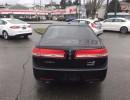 Used 2012 Lincoln MKZ Sedan Limo Royale - Vancouver, British Columbia    - $22,000