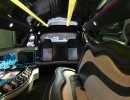Used 2009 Dodge Charger Sedan Stretch Limo  - Blue Bell, Pennsylvania - $21,900
