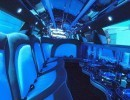 Used 2009 Dodge Charger Sedan Stretch Limo  - Blue Bell, Pennsylvania - $26,900