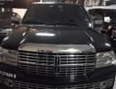 2010, Lincoln Navigator, SUV Limo