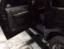 Used 2010 Lincoln Navigator SUV Limo  - LOS ANGELES, California - $18,000
