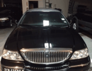 Used 2006 Lincoln Town Car Sedan Stretch Limo Royale - LOS ANGELES, California - $7,000