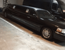 Used 2006 Lincoln Town Car Sedan Stretch Limo Royale - LOS ANGELES, California - $8,000