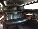 Used 2013 Lincoln MKT Sedan Limo Executive Coach Builders - Anaheim, California - $34,000