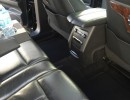 Used 2013 Lincoln MKT Sedan Limo  - Anaheim, California - $13,500