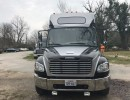 2011, Freightliner Federal Coach, Mini Bus Shuttle / Tour, Federal