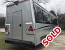 Used 2011 Freightliner Federal Coach Mini Bus Shuttle / Tour Federal - Houston, Texas - $78,000
