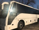 Used 2010 Temsa TS 35 Motorcoach Shuttle / Tour  - Houston, Texas - $79,000