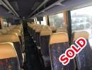 Used 2010 Temsa TS 35 Motorcoach Shuttle / Tour  - Houston, Texas - $79,000