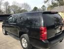 Used 2013 Chevrolet Suburban SUV Limo  - Houston, Texas - $18,500