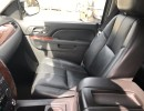 Used 2013 Chevrolet Suburban SUV Limo  - Houston, Texas - $19,900