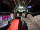 Used 2006 Chrysler 300 Sedan Stretch Limo Platinum Coach - Fontana, California - $20,900