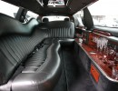 Used 2007 Lincoln Town Car Sedan Stretch Limo DaBryan - Sioux Falls, South Dakota    - $39,895