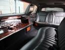 Used 2007 Lincoln Town Car Sedan Stretch Limo DaBryan - Sioux Falls, South Dakota    - $39,895
