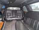 Used 2011 Lincoln Continental Sedan Stretch Limo Krystal - Toronto, Ontario - $34,000