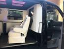 Used 2014 Mercedes-Benz Sprinter Van Limo  - Fort myers, Florida - $79,000