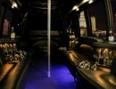 Used 2008 International 3200 Mini Bus Limo Krystal - Las Vegas, Nevada - $39,999