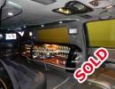 Used 2004 Ford Excursion SUV Stretch Limo Krystal - Grimes, Iowa - $19,995