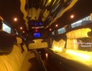 Used 2003 Hummer H2 SUV Stretch Limo Limos by Moonlight - Cedarhurst, New York    - $33,000