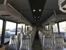 Used 2008 International 3200 Mini Bus Shuttle / Tour Glaval Bus - Aurora, Colorado - $39,895