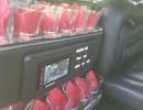 Used 2008 Mercedes-Benz Sprinter Van Limo Creative Coach Builders - Sacramento, California - $39,500