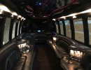 Used 2008 Ford F-550 Mini Bus Limo Krystal - West Wyoming, Pennsylvania - $47,500