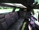 Used 2012 Hyundai Genesis Sedan Stretch Limo  - Irvine, California - $51,000