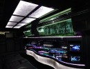 Used 2012 Hyundai Genesis Sedan Stretch Limo  - Irvine, California - $51,000