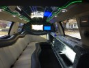 Used 2012 Ford Expedition EL SUV Stretch Limo Tiffany Coachworks - South Paris, Maine - $35,000