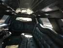 Used 2004 Lincoln Town Car Sedan Stretch Limo Tiffany Coachworks - Marietta, Georgia - $15,000