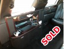 Used 2007 Lincoln Town Car Sedan Stretch Limo Royale - Commack, New York    - $7,900