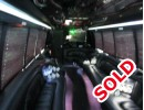 Used 2007 International 3400 Motorcoach Limo Krystal - Commack, New York    - $20,000