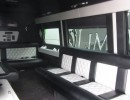 Used 2013 Mercedes-Benz Sprinter Van Limo Battisti Customs - Commack, New York    - $52,900