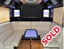 Used 2006 Freightliner Coach Motorcoach Limo Craftsmen - Commack, New York    - $59,000
