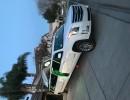 New 2017 Cadillac Escalade SUV Stretch Limo Classic Custom Coach - CORONA, California - $135,000