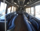 Used 2012 International DuraStar Mini Bus Limo Krystal - Babylon, New York    - $129,000