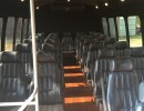 Used 2011 Ford F-550 Mini Bus Shuttle / Tour Turtle Top - Valley View, Texas - $27,500
