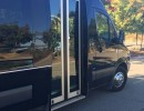 Used 2012 Mercedes-Benz Sprinter Van Shuttle / Tour  - Pleasanton, California - $28,500