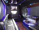 Used 2014 Mercedes-Benz Sprinter Van Limo Battisti Customs - Delray Beach, Florida - $59,900