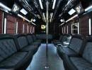 Used 2016 Freightliner M2 Mini Bus Limo Tiffany Coachworks - Smithtown, New York    - $115,000