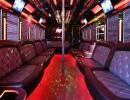Used 2016 Freightliner M2 Mini Bus Limo Tiffany Coachworks - Smithtown, New York    - $131,300