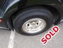Used 2014 Ford E-350 Mini Bus Shuttle / Tour Turtle Top - Anaheim, California - $44,900
