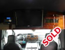 Used 2015 Ford E-350 Mini Bus Shuttle / Tour Turtle Top - Anaheim, California - $64,500