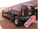 Used 2004 Hummer H2 SUV Stretch Limo Royal Coach Builders - Lexington, Kentucky - $25,000