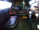 Used 2003 Lincoln Town Car Sedan Stretch Limo Krystal - Scottsdale, Arizona  - $8,500