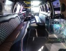 Used 2000 Ford Excursion SUV Stretch Limo  - Scottsdale, Arizona  - $15,900