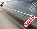 Used 2004 Lincoln Town Car Sedan Stretch Limo Executive Coach Builders - Grimes, Iowa - $7,900
